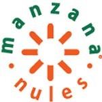 MANZANA-NULES